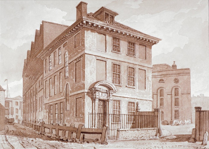 brew-house-stoney-lane-bermondsey