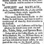 nydailyadv19march1788appleby