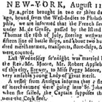 nygaz13aug1781rappleby