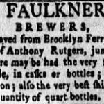 nygaz16april1770faulknerferry1