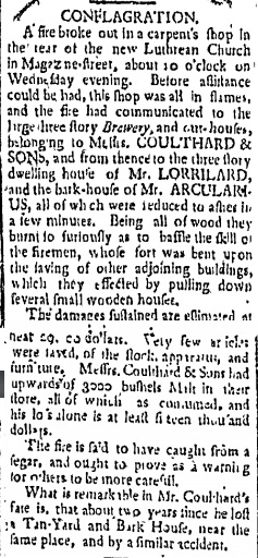 nyjournal01july1797coulthard