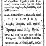 nypacket01july1784applebytreble