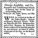 nypacket21may1785appleby