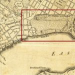nycplan1776rutgerseastriver