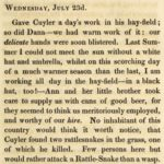 nydiarymaude23july1800