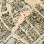 rutgersstonestreetmap1660detail