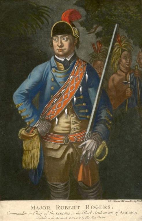 robertrogers1776