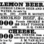 schencabinet25may1831lemonbeer