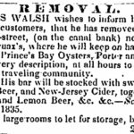 schencabinet27may1835lemonbeer