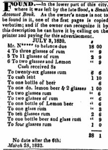 schencabinet28march1832lemonbeer