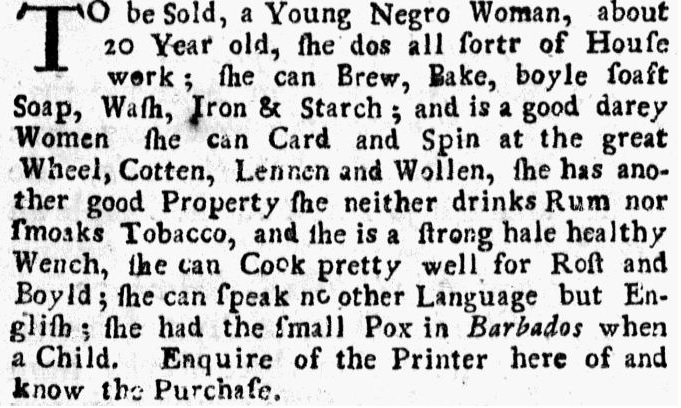 nywj15april1734slavebrewer