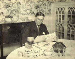 mencken1927
