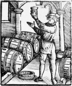 beer1522
