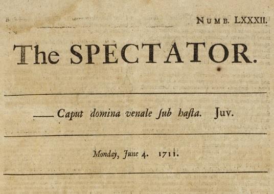 spect1