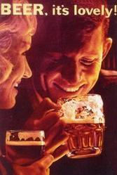 beeril