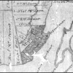 kingston18151