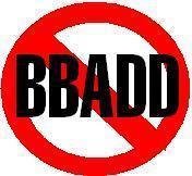 bbadd4