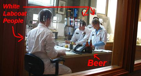 beerscience