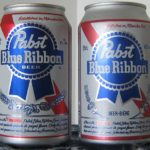 pabst1